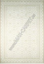 Бельгийские ковры Osta Piazzo 12114 120