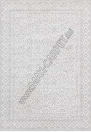 Бельгийские ковры Osta Piazzo 12114 910