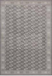 Бельгийские ковры Osta Piazzo 12146 920