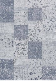 Бельгийские ковры Osta Piazzo 12168 505