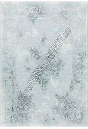 Бельгийские ковры Osta Piazzo 12180 910
