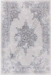 Бельгийские ковры Osta Piazzo 12180 915