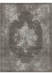 Бельгийские ковры Osta Piazzo 12180 921