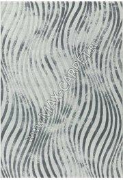 Бельгийские ковры Osta Piazzo 12186 910