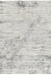 Бельгийские ковры Osta Piazzo 12187 912