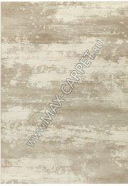 Бельгийские ковры Osta Piazzo 12191 100
