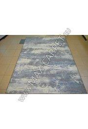 Бельгийские ковры Osta Piazzo 12191 505