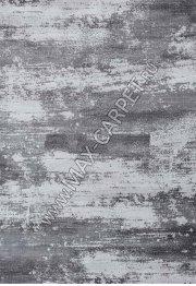 Бельгийские ковры Osta Piazzo 12191 910
