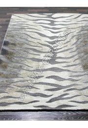 Ковер Ibiza 14093 — 095