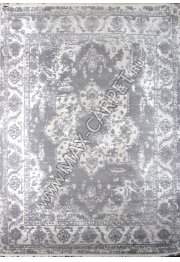 Турецкий ковер Truva 08311g grey