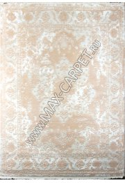 Турецкий ковер Truva 08311p pink