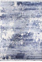 Турецкий ковер Truva 08409t blue