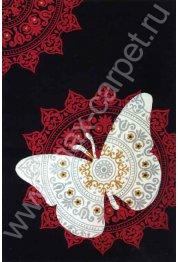 Ковер из Турции Pierre Cardin Diamond 2008B