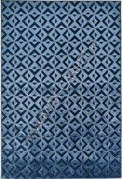 Бельгийский ковер из вискозы Genova 38251 8585 52