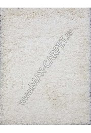 Турецкий ковер с длинным ворсом Shaggy Xxx 00063A STAN BEJ / BEJ