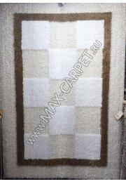 Турецкий ковер с длинным ворсом Pierre Cardin Azante с скидкой -19%
