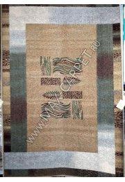 Шерстяной молдавский ковер Abstract 216 SAVANNA 2000 CLASSIC
