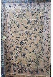Бельгийский ковер из вискозы Tifany 005 с скидкой 20%