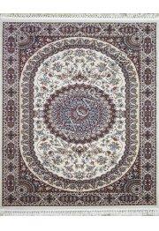 Узбекский ковер Sultanate 9702 KEMIK KEMIK
