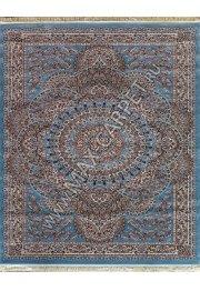 Узбекский ковер Sultanate 9913 MOVIY KEMIK