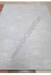 Бельгийские ковры Osta Piazzo 12189 911