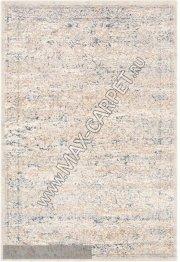 Бельгийский ковер Canyon 52001 — 6262