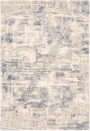 Бельгийский ковер Canyon 52013 — 5252