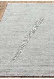 Бельгийский ковер Nomad 26004 — 6252