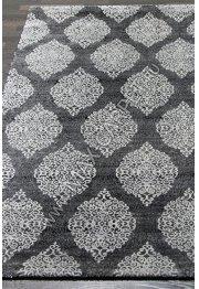 Ковер ELITE 23090 — 995
