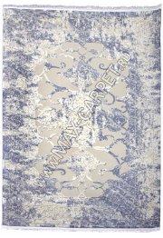 AMASYA 9020A — BEIGE / BLUE