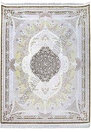 Baroque 18639 — 075