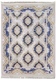 Baroque 18849 — 035