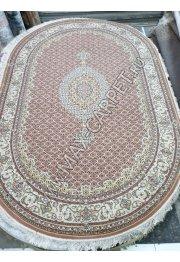 Иранский ковер Sheyh Safi 5894 с скидкой 30%