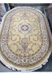 Иранский ковер с скидкой 40% Sheikh Safi 34234 Oval