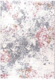 Ковер бельгийский Ragolle Argentum 63483 9616