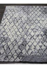 Ковер бельгийский Ragolle Argentum 63390 — 6676