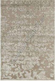 Бельгийский ковер из вискозы Genova 38381 6565 90