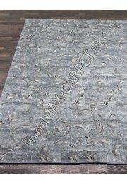 Бельгийский ковер из вискозы Ragolle Matrix 89729 — 4959