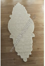 SAFIR 00859A — WHITE / WHITE