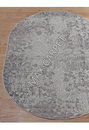ARMINA 03764A — GREY / GREY Oval