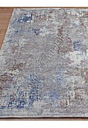 ARMINA 03853A — BLUE / BLUE