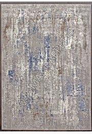 ARMINA 03856A — BLUE / BLUE