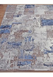 ARMINA 03857A — BLUE / BLUE