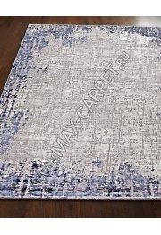 ARMINA 03858A — BLUE / BLUE