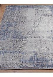 ARMINA 03859A — BLUE / BLUE