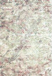 Бельгийский ковер из вискозы Prisma 82001_2111
