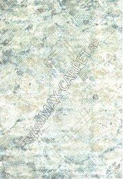 Бельгийский ковер из вискозы Prisma 82001_2242