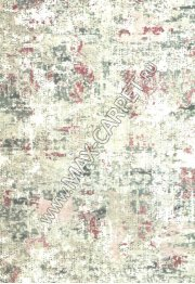 Бельгийский ковер из вискозы Prisma 82002_2111