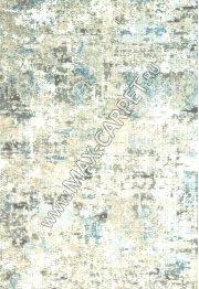 Бельгийский ковер из вискозы Prisma 82002_2242