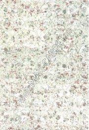 Бельгийский ковер из вискозы Prisma 82003_6111